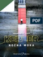 Laš-Kepler-Noćna-mora.pdf