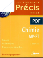 Chimie MP pour CPGEE.pdf