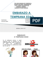 diapositivas modificadas