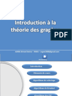 74785422-Theorie-des-graphes-1.ppsx