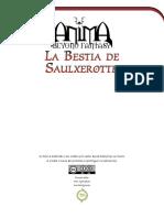 La bestia de Saulxerotte.pdf