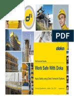 Doka Safety Network Dec 2014 Rev-2