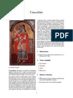 Cinocéfalo.pdf
