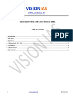 Socio_Economic_Caste_Census_2011.pdf