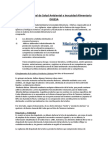 Dirección-General-de-Salud-Ambiental-e-Inocuidad-AlimentariaX.docx