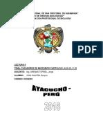 CAZADORES DE MICROBIOS.docx