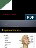 anatomi kepala 2017c1