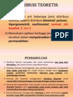 1_Distribusi Teoretis_1_Binom_Poisson_Hiper_Multi.ppt