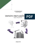 Osnove_menadzmenta_-_skripta_2014.pdf