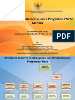 Arah Kebijakan Tata Kelola Pasca Pengalihan PNPM_02.pdf