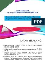 01. Alur Tahapan Pengakhiran PNPM MPd.pptx
