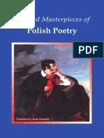 Zawadzki - Selected Masterpieces of Polish Poetry.pdf