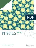 30277_Physics_ISSUU.pdf