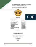 HIDROGEOLOGI DAERAH DESA JATIROKE - FIX.docx