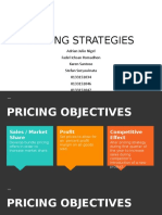 PRICING STRATEGIES.pptx