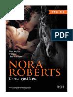 Nora Roberts ili J.D.Robb - Rod O'Dwyer(1)  Crna vještica $.pdf