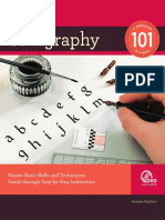 calligraphy_101.pdf