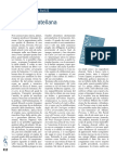 Landini-Sc 681.pdf