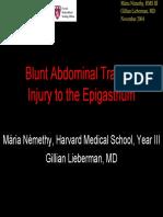 Blunt Injury.pdf
