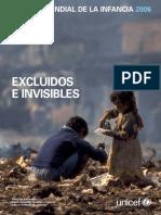 14_estado_mundial_infancia_2006.pdf