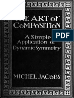 artofcomposition00jacouoft_bw.pdf
