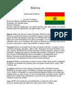 Bolivia.doc