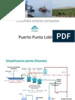 Presentación PPL (26 Feb 2013)