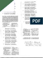 3. Berceo.pdf