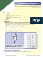 blending aktiviti.pdf