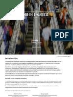 informe-franquicia-2016.pdf