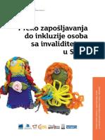 Preko_zaposljavanja_do_inkluzije_osoba_sa_invaliditetom.pdf