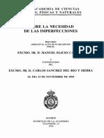 Manuel Elices Calafat_Sobre la Necesidad de las Imperfecciones.pdf