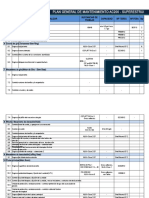 Cartilla de Mantenimiento Demag Ac200 (Superestructura - Chasis)