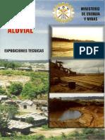 115105479-mineria-aluvial.pdf
