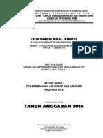 2. Dok Seleksi Sederhana Pasca-PPI AWANG LANJUTAN