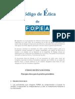 312242599-Codigo-de-Etica-FOPEA.pdf