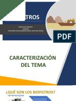 2.Landfarming - Remediación (1)