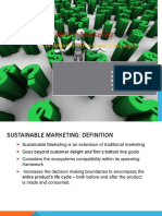 88098030-Sustainable-Marketing.pdf
