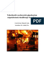 szigetelések tűzvédelme_TDK_document.pdf