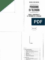 Periodismo en Television.pdf