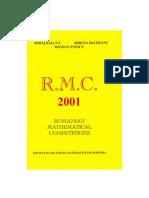 RMC.pdf