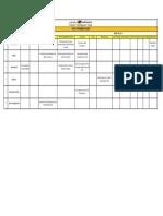 DPC OF BUS DEPO (1)