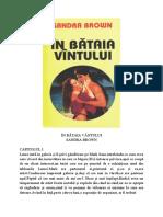 186982529-In-Bataia-Vantului-Sandra-Brown.pdf