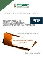 segundo parcia administracion publica.pdf