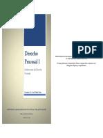 250444615-Derecho-Procesal-I-Organico-Raul-Nunez-Ojeda-Derecho-UChile.pdf
