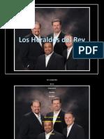 POWER+POINT+DE+LOS+HERALDOS