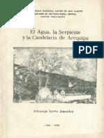 agua,-la serpiente-y-la-candelaria-de-Arequipa.pdf