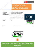 EXTENSION AGRARIA.pptx
