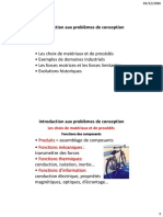 1_introduction aux problèmes de conception.pdf
