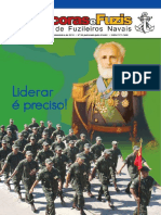 41ancfuz_0.pdf
